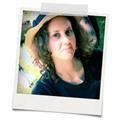 Rachel Chonka